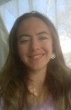 Tessa Higgens, Massage Therapist at Big Toe Pilates Studio, Fort Collins, CO