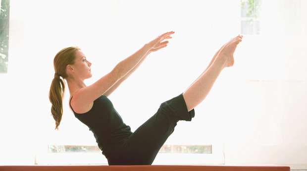 The Difference Between Classical and Contemporary Pilates