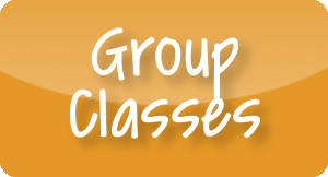 Group Pilates Classes at Big Toe Studio in Fort Collins, CO
